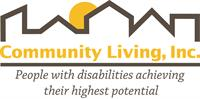 Community Living has NAP tax credits that help people with disabilities become employed in the community!