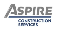 Aspire Construction Services LLC