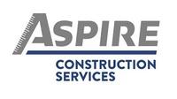 Aspire Construction Services LLC