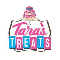 Tara's Treats LLC - St Peters