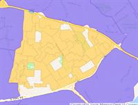 Gateway Fiber - Saint Charles
