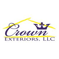 Crown Exteriors, LLC - Saint Peters