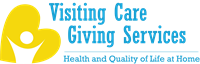 Visiting Care Giving Services