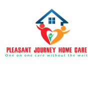 Pleasant Journey Home Care LLC