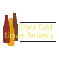 Stone Cold Liquor Delivery -