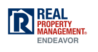 Real Property Management Endeavor