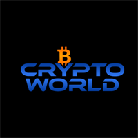 IT'S A CRYPTO WORLD -- CRYPTO WORLD OPENS ITS FIRST LOCATION IN ST LOUIS  AREA