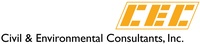 Civil & Environmental Consultants, INC. (St. Louis)