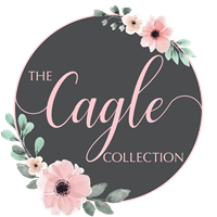 THE CAGLE COLLECTION