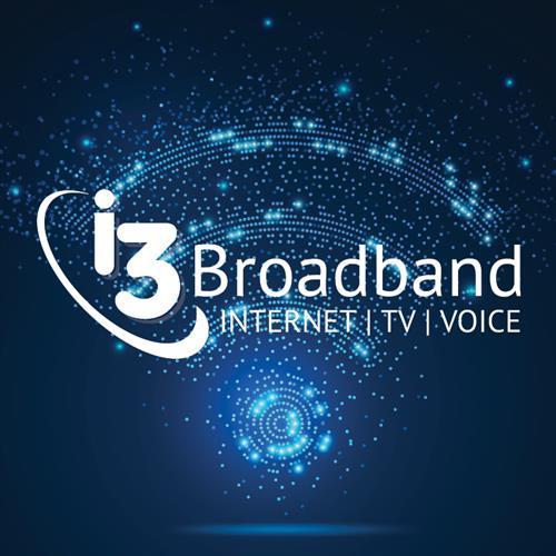 Gallery Image i3_broadband_logo.jpg