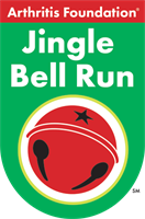 Get a Free Booth at Jingle Bell Run