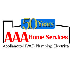 50 Years of Home Repair in St. Charles and St. Louis
