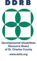 Developmental Disabilities Res. Brd. SCC