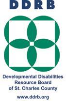 Developmental Disabilities Res. Brd. SCC