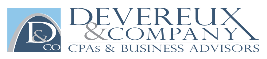 Devereux & Company CPA