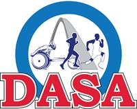 Disabled Athlete Sports Association