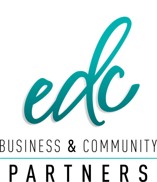 EDC Business & Community Partners