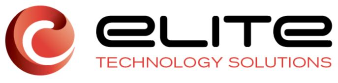 Elite Technology Solutions