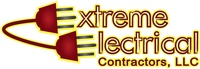 Extreme Electrical Contractors