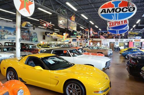 Gallery Image Fast_Lane_Classic_Cars_10.JPG