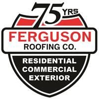 Gallery Image ferguson_75_divisional_logo_with_outline_(color).jpg