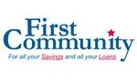 First Community Credit Union - Zumbehl