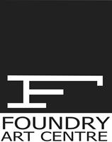 First Friday at the Foundry Art Centre