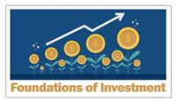 FHSD Community Ed Class: Foundations of Investing