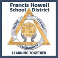 FHSD logo