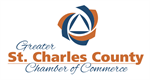 Greater St. Charles County Chamber of Commerce