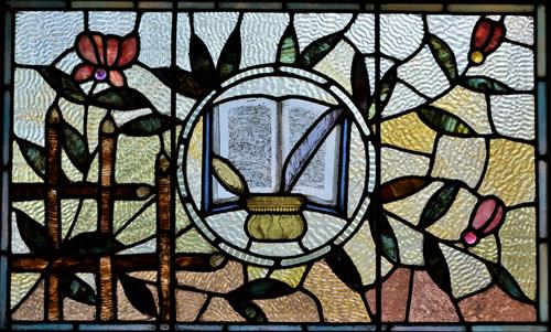 Gallery Image Book_Stained_Glass_Window.JPG