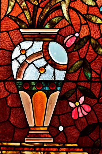 Gallery Image Stained_Glass.jpg