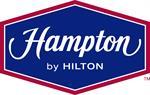 Hampton Inn - St. Charles