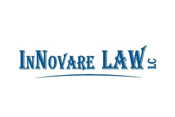 InNovare Law, LC