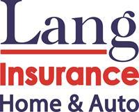Lang Insurance