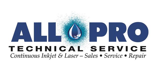 All Pro Technical Service, Inc.