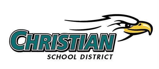 Christian School District