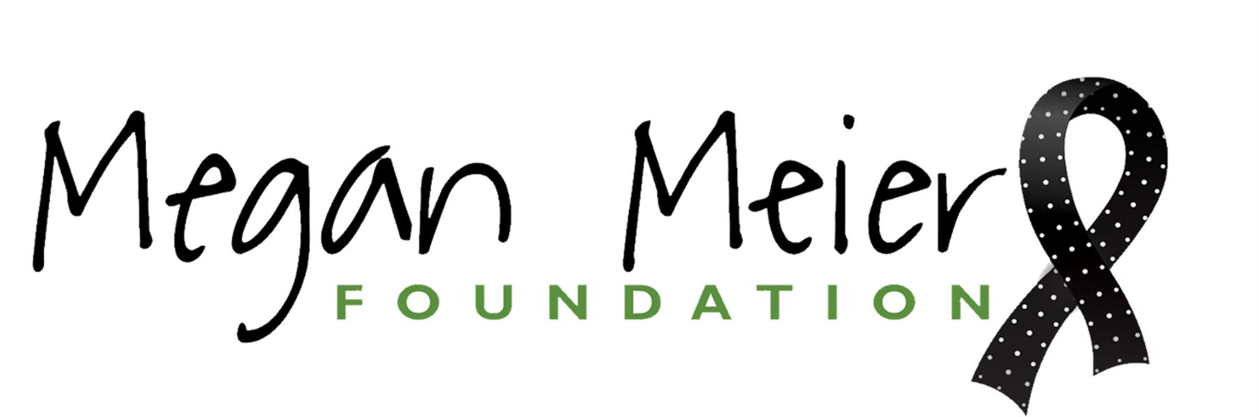 Megan Meier Foundation