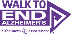 join us it's free -  act.alz.org/sccwalk2020