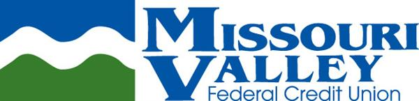 Missouri Valley Federal Credit Union