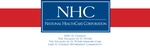 NHC HealthCare of St. Charles