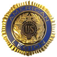 American Legion Post 312, St. Charles, MO