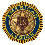 American Legion Post 313 Events & Activities