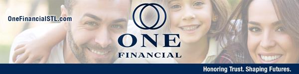 One Financial Group