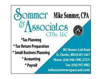 Sommer & Associates, CPA, LLC