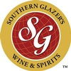 Southern Glazer's Wine & Spirits of Missouri