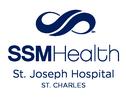 SSM Health St. Joseph Hospital - St. Charles