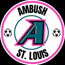 St. Louis Ambush