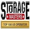 Storage Masters