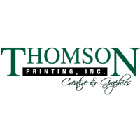 Thomson Printing / Giant Hat